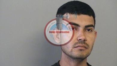 Photo of Hombre de 24 años arrestado por violación: embarazó a niña menor de 12 años y la llevó al hospital a dar a luz