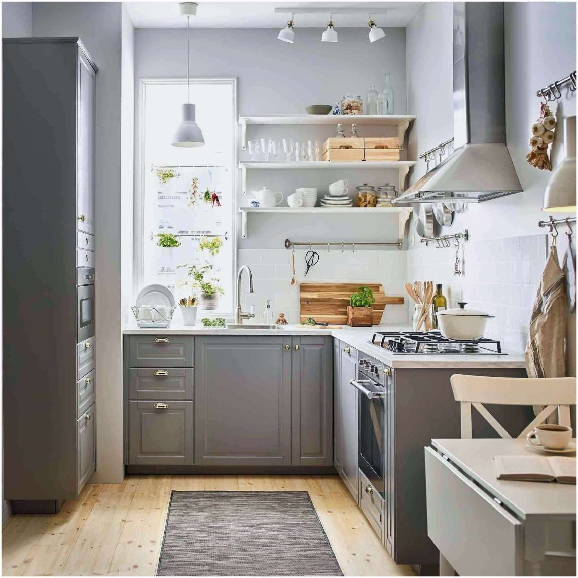 Home Staging Cuisine Comment Renover Sa Cuisine A Moindre Cout