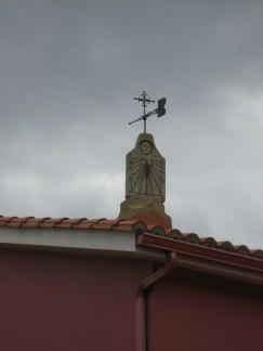 Abegondo. Orto006