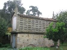 Coruña. Mesoiro 002