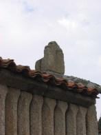 Coruña. Vío003