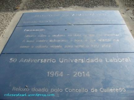 Culleredo. Laboral 05