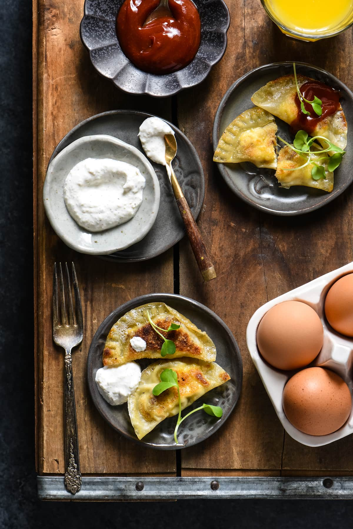 Holiday Entertaining 50 Best Brunch Recipes Reluctant Entertainer
