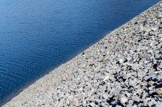 Wastwater Scree