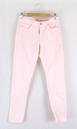 Country Road Pink Jeans 8