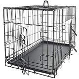Cajas para perros muy grandes - XL Boxes 42