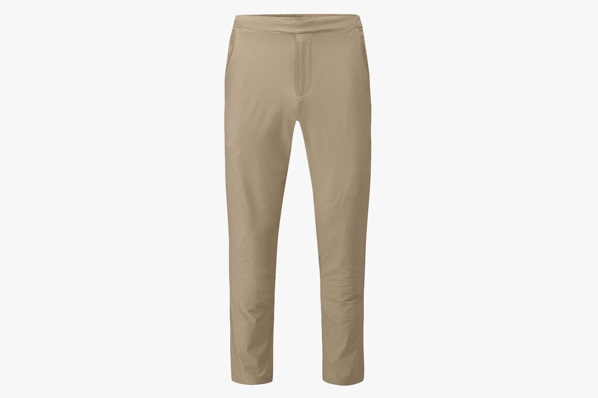 Pantalones de senderismo Rohan Gobi
