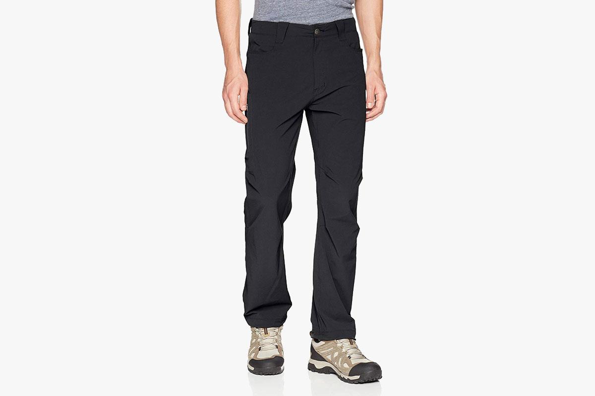 Pantalones Ferrosi de Outdoor Research