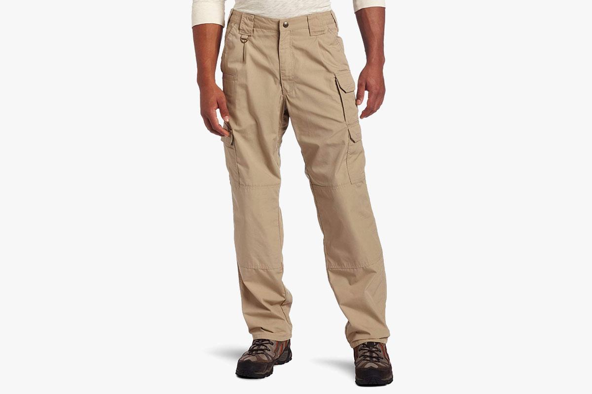 Pantalones TacLite Pro para hombre 5-11