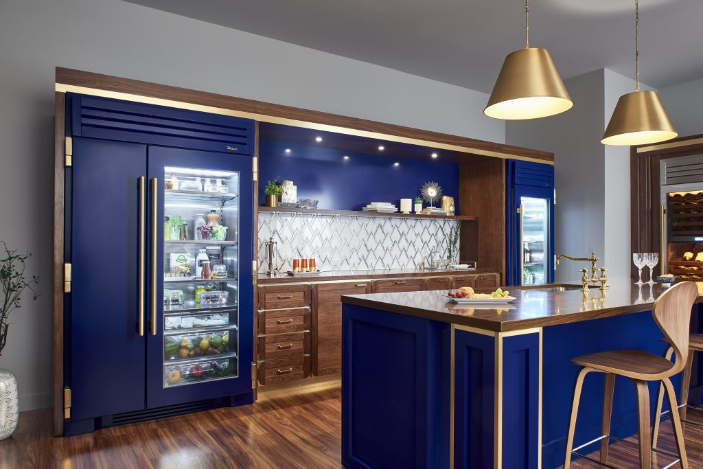 6 kitchen trends to watch in 2019 pdi