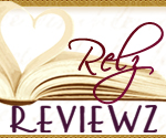 Visit Relz Reviewz!