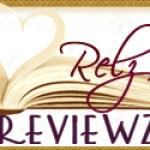 Visit Relz Reviewz!