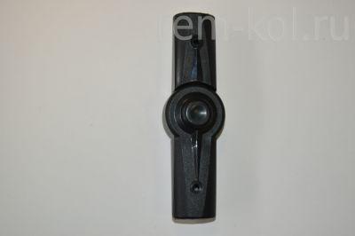 Регулятор ручки (шарнир) Ellipse-Ellipse