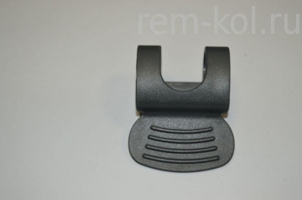Тормозная лапка коляски CAM X3
