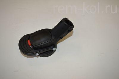 Крепление вилки для коляски Tako Duo Jumper