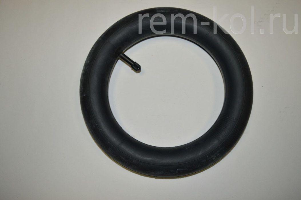 Камера 10х2.125 для гироскутера с прямым ниппелем Amadeus