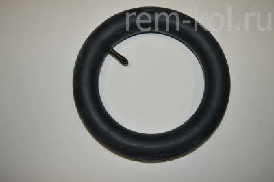 Камера 10х2.125 для гироскутера с прямым ниппелем Verdi