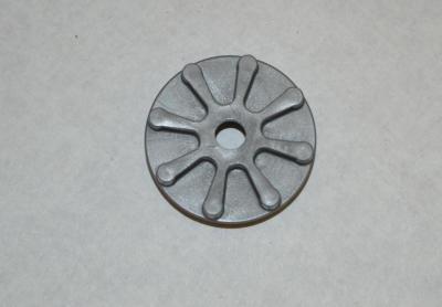 Тормозная шестеренка для коляски Maclaren (Макларен)