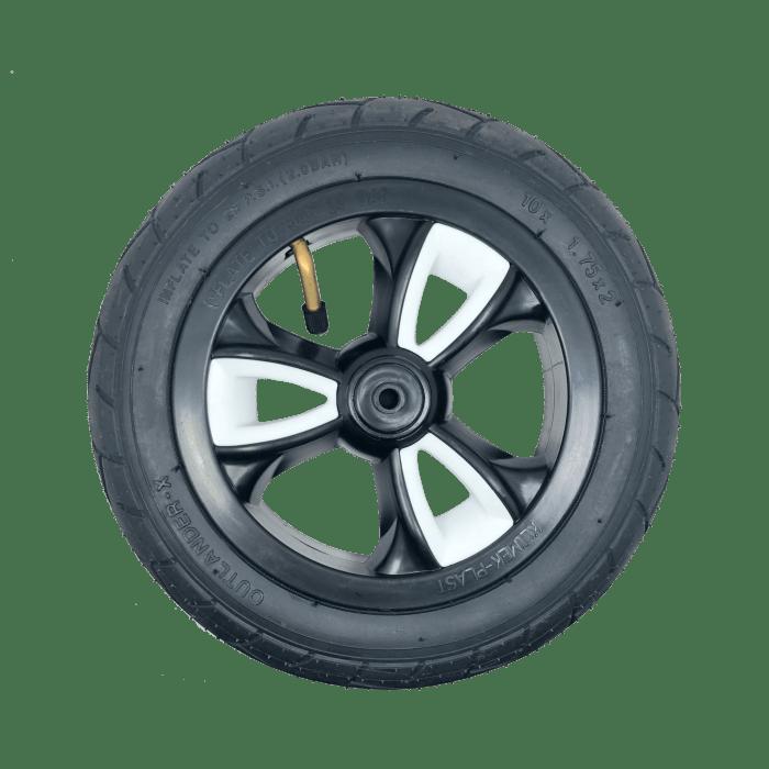 Колесо для коляски Bebe-mobile toscana 10 x 1.75 x 2