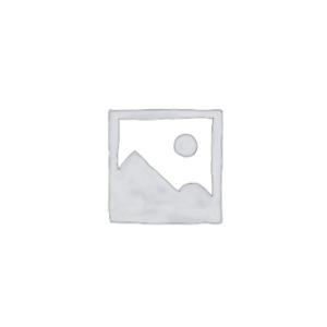 Кнопка регулятора ручки Peg Perego GT3