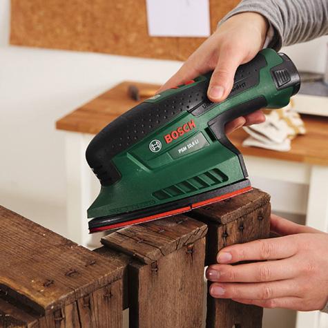 ساندر للخشب لطحن وتلميع الأخشاب كيفية اختيار آلة الصنفرة نصائح مهنية أدوات يدوية لصنفرة الخشب