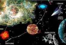 space molecules xkakvv dxbcye