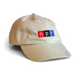 https://i1.wp.com/remaincomm.typepad.com/photos/uncategorized/2008/03/08/npr_hat.jpg