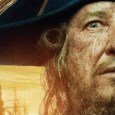 So what do we have here? Barbossa is introducing this video and there are a couple things to notice: 1. Barbossa is in his classic Barbossa pirate garb. Does this […]