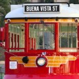 On June 15th, the all new Buena Vista Street will open at Disney California Adventure.  When that date comes, the Red Car Trolley will be making its way from the […]