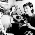 I know I am behind the times but I only just watched the original live-action black and white Tim Burton production of Frankenweenie from 1984 and I absolutely LOVED it! […]
