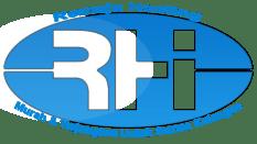 2 Tahun Remaja Hosting (Promo Reseller dan Master Reseller IIX)