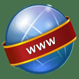Cara Mendapatkan EPP CODE Untuk Transfer Domain