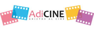 logo_adicine2