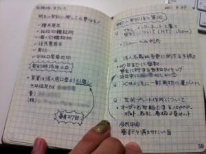 出典:http://moleskinerie.jp/page/129