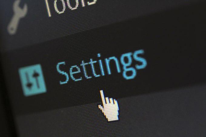 settings-265131_1920