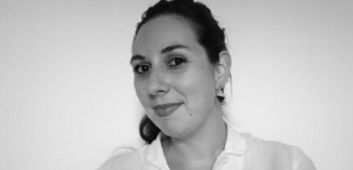 L'Équipe - Mathilde Pucheu CEO