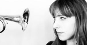 L'Équipe - Lucie Rico Anim-auteure