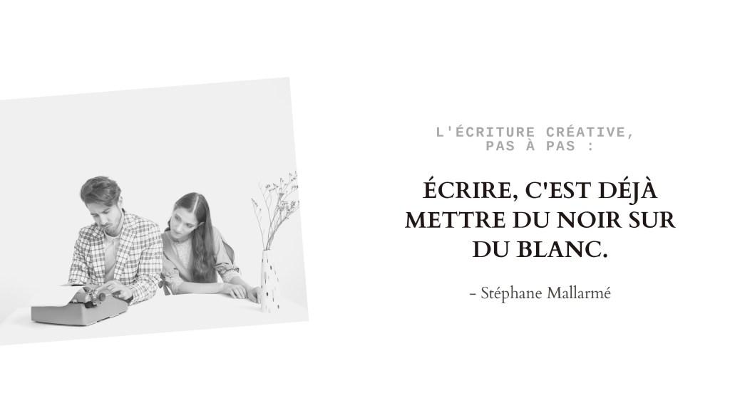 Présentation de Rémanence - Acceui écrire ...