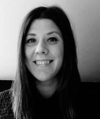 L'Équipe - Anna Mezey Anim-auteure