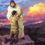 Reconciliados con Dios