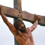 Cristo atrae a todos