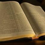 El sentido de las escrituras