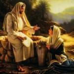 El maestro enviado de Dios