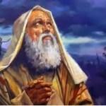 La profecía de Elías