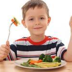 Los buenos hábitos y la salud