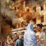 Una era de tinieblas espirituales