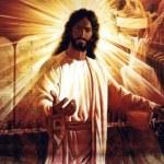 Alcancemos un elevado nivel espiritual