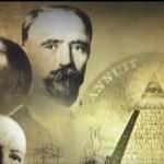 Espiritismo y revolución