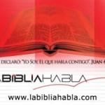 CURSO BIBLICO: LA BIBLIA HABLA | NUEVO TIEMPO | PDF Y VÍDEOS