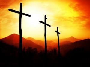 Aptos para la salvación